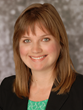 Susan M. Kirsch, Government Affairs Advisor, B&C and Acta