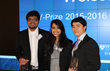 """Fourth Annual University of Pennsylvania $10K Y-Prize Competition Grand Prize Winner is """"Fermento"""" as Best of Penn-Owned Biomedical Engineering Concepts"""