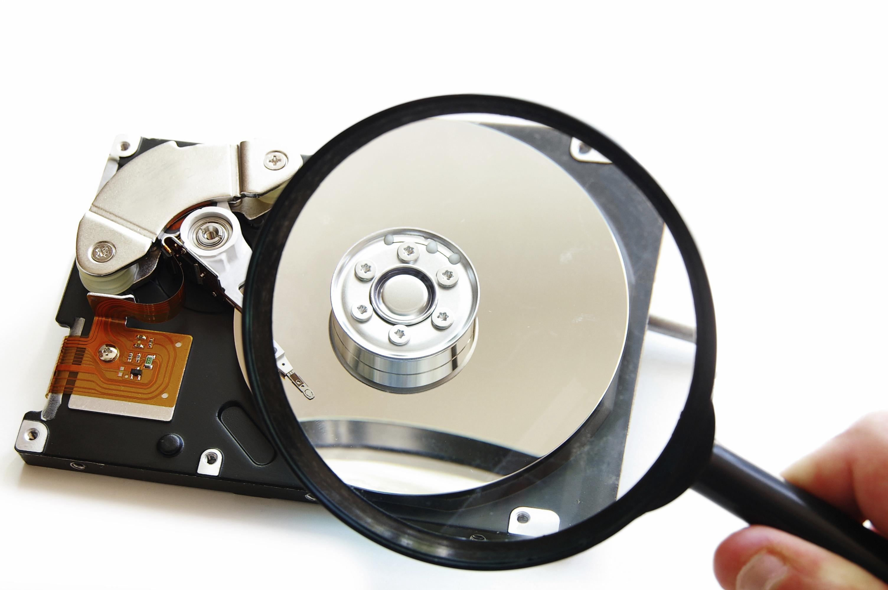 Восстановление фото после форматирования hdd на mac 7