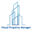 SugarCRM Elite Partner Faye Business Systems Group Releases Visual Property Manager for Sugar