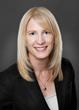 Tricia Fahnoe, MBA, CFP®, MS