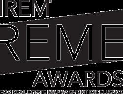 Real Estate Management Excellence Awards