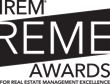 IREM Invites Property Management Companies and Individuals to Submit to 2016 Real Estate Management Excellence (REME) Awards