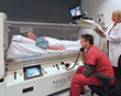 First Responders Needed in the Growing Field of Hyperbaric Medicine