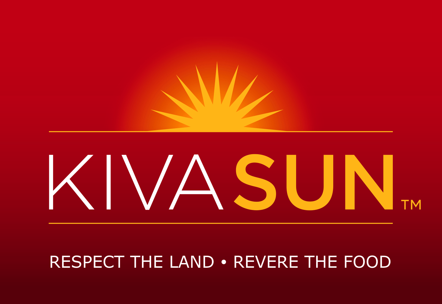 Nb3 Foods, which also operates under the name Kiva Sun Foods, is located in Bend, Oregon. This organization primarily operates in the Food Brokers business / industry within the Wholesale Trade - Nondurable Goods sector. This organization has been operating for approximately 8 years.