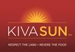 KivaSun Foods logo