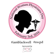 Physician Moms Group (PMG) Declares February 3rd National Women Physicians Day