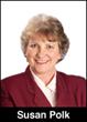 San Luis Obispo Medicare Expert Susan Polk Releases 2016 Update To Medicare/Medicaid