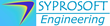 Syprosoft Engineering Succeeds with RAPID Process; Exhibiting at MD&M