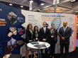 Mexico´s Largest Medical Device Cluster Will Exhibit at MD&M West 2016