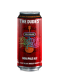 """The Dudes' Brewing Company Releases """"Bohemian Hopsody"""" Beer in Partnership with 95.5 KLOS"""