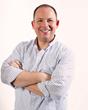 "AAF Cincinnati Announces Speaker Line-Up For March 29-30 ""Digital Dialogue"" At Hyatt"