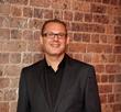 Infomedia Ltd Appoints Australian Technology Leader as Global CEO