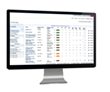 Software Provider iLab Solutions Announces New Addition to Product Lineup