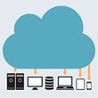 Netmail Announces Cloud Archiving Services with Unlimited Retention and eDiscovery