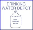 Drinking Water Depot Honors World Water Day