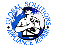 Global Solutions Appliance Repair of Queens NY