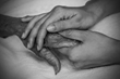 End of Life Care — Doula Training Offered in Portland, OR — October 14 - 16