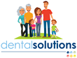 Dental Discounts for Seniors: 5 Ways to Save with Dental Solutions