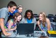 Emagination Computer Camps Returning to Mercer University's Atlanta Campus