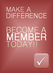 Become a Member. Join LTPI
