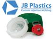 JB Plastics to Attend Plastec West at Anaheim Convention Center
