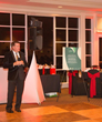 USF Federal Credit Union Raises a Toast to 2015