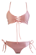 http://www.oasap.com/bikini-swimwear/64414-hot-blush-lace-up-front-crossed-back-two-piece-swimwear.html