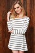 http://www.oasap.com/mini/61819-striped-print-v-back-stretch-knit-trapeze-dress.html
