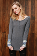 http://www.oasap.com/tanks/64266-national-wind-print-button-front-knit-tee.html