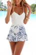http://www.oasap.com/jumpsuits-playsuits/64205-floral-print-crochet-lace-paneled-spaghetti-strap-romper.html