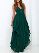 http://www.oasap.com/midi-maxi/63050-chic-deep-v-flouncing-chiffon-party-dress.html