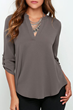 http://www.oasap.com/blouses/62283-fancy-v-neck-long-sleeve-chiffon-blouse.html