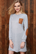 http://www.oasap.com/day/61531-fashion-paneled-long-sleeve-dress.html
