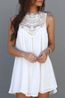 http://www.oasap.com/white-dress/59788-fashion-lace-hollow-splicing-pinafore-dress.html