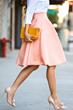 http://www.oasap.com/skirts/58711-charming-solid-flare-midi-woman-skirt.html