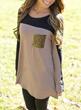 http://www.oasap.com/mini/63061-modern-color-block-sequin-breasted-pocket-trapeze-dress.html