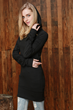 http://www.oasap.com/day/62459-black-long-sleeve-slim-fit-hooded-dress.html