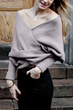 http://www.oasap.com/pullovers/62311-classic-solid-color-wrap-batwing-sleeve-shawl.html