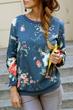 http://www.oasap.com/sweatshirts-hoodies/61198-fashion-floral-printing-knit-sweatshirt.html
