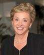 Diane Williams, Coachella Valley Real Estate Broker