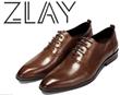 Zlay Announces 2016 Shoe Collection