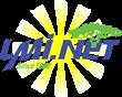 LMI.net Logo
