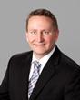 Jim Fowler Joins as Tax Partner in Cherry Bekaert's Charlotte Practice