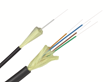 AFL Develops Tactical Cable Product Line for Critical Communications