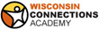 Wisconsin Connections Academy Opens Enrollment Period for the 2016-17 School Year