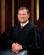 U.S. Chief Justice John Roberts to Speak at New England Law | Boston