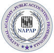Congratulations to CPAmerica Members on their Recognition by the National Academy of Public Accounting Professionals