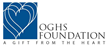 Opelousas General Health System Foundation Celebrates 10th Year of Providing Scholarships