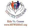Local Charity My Wish 4 U Brings Unique South Florida Experience for Sick Kids Battling Cancer